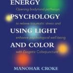 EnergyPsychologyCoverWeb