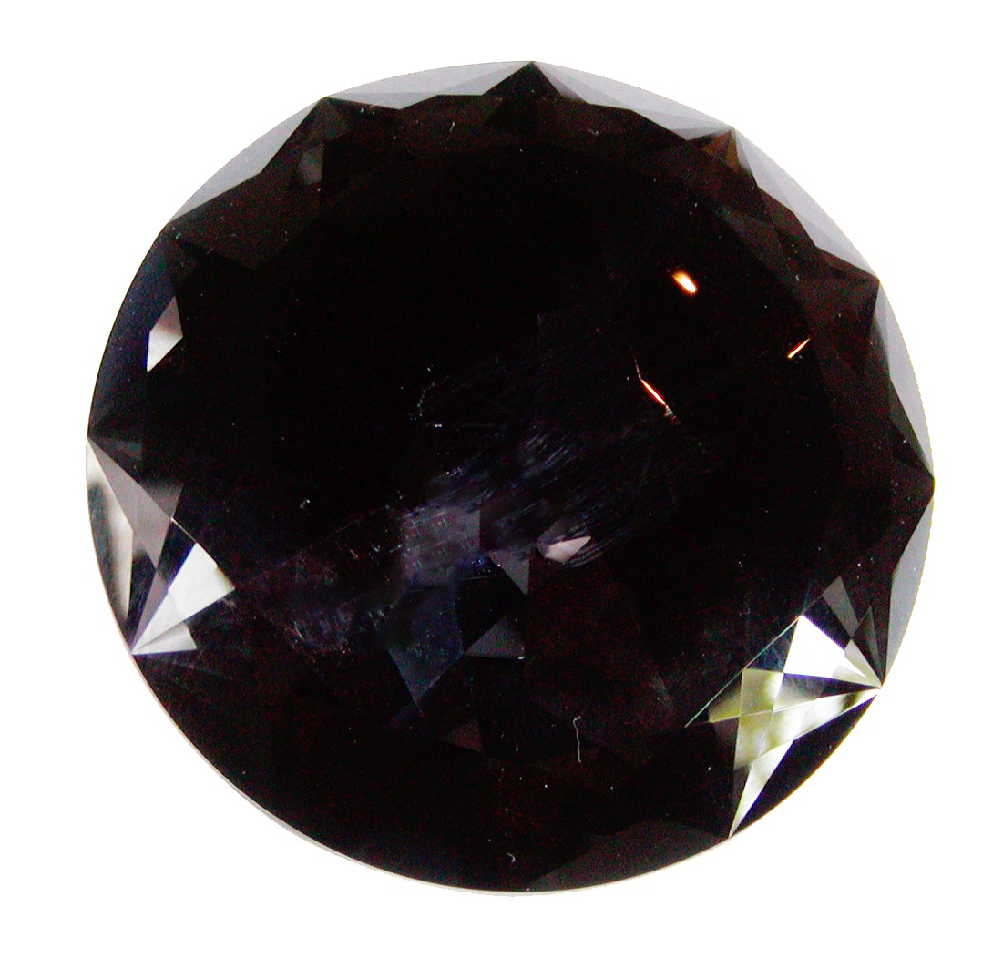 Image result for black crystal
