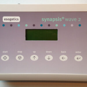 The New Synapsis Wave 2
