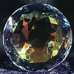 Original Crystal Activator